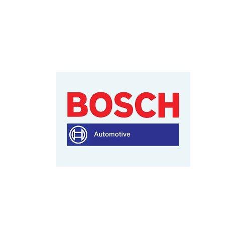 BOSCH Engine Intake Air Filter Insert Fits MAZDA 3 6 Axela Suv 2.0-2.5L 2011- by Bosch