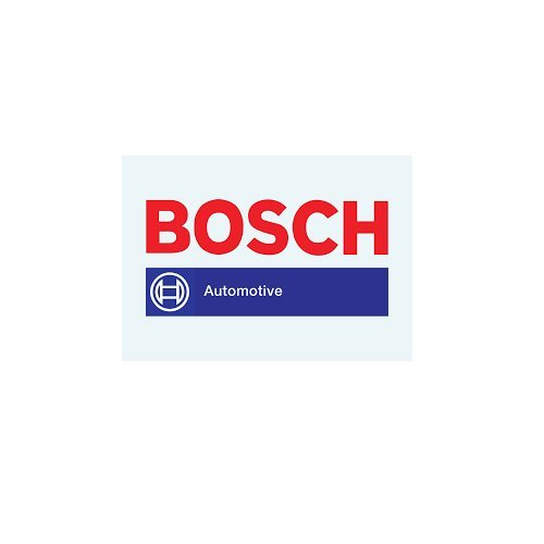 Bosch 0280160575 Fuel Pressure Regulator
