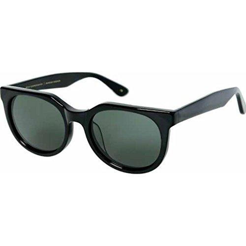 Han Kjøbenhavn Paul Senior Sunglasses | - Han Kjobenhavn Sunglasses