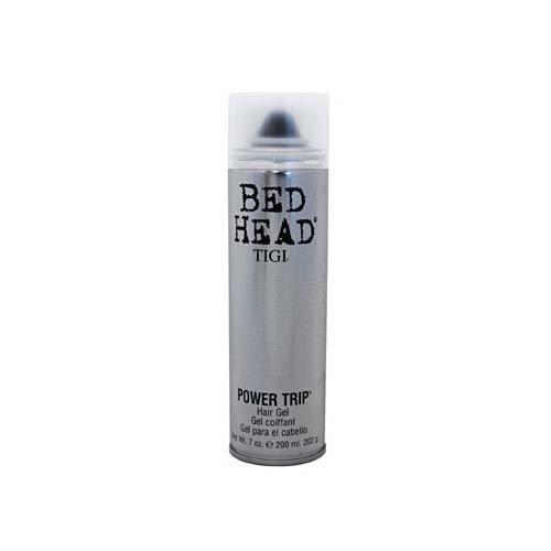 Bed Head Power Trip Hair Gel 7 oz / 200 mL