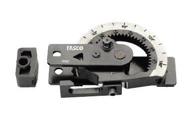 タスコ 直管ベンダー1