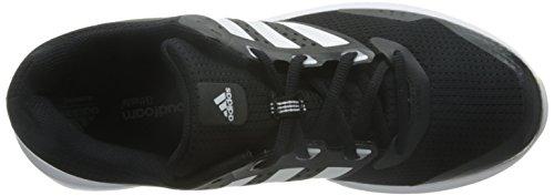 Neroblack Running Adidas Uomo 7Scarpe Duramo SULVjqGzMp