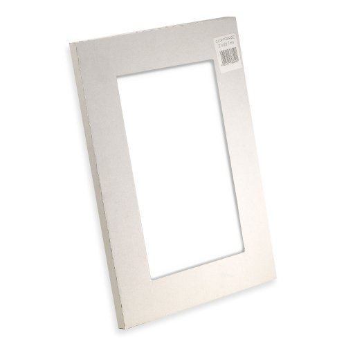 Clip Frame for Photograph A3 * For Home and Office * High Quality A ...