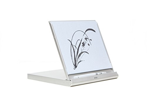 Buddha Board Enso: Water Drawing, Painting & Writing Board with Water -