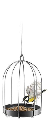 Solo Bird Feeder - Eva Solo 571027.0 Bird Feeder Cage