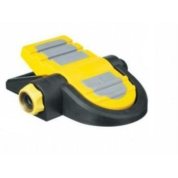 Amazon.com: Nelson Yardworks Water On/Off Foot Pedal With Flow ...