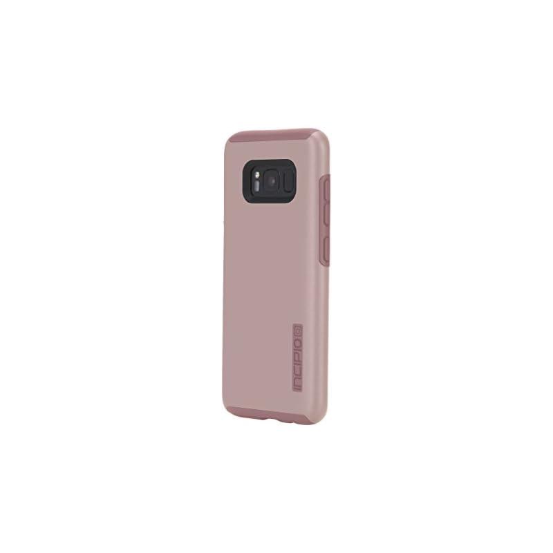 Incipio DualPro Case for Samsung Galaxy