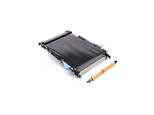 Clover Electronics Color LJ CM3530 CP3525 Enterprise 500 M551 Electrostatic Transfer Belt (Certified Refurbished) by Clover Technologies (Image #1)