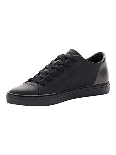 Crime Nero Crime For Sneakers Women Sneakers vwq51