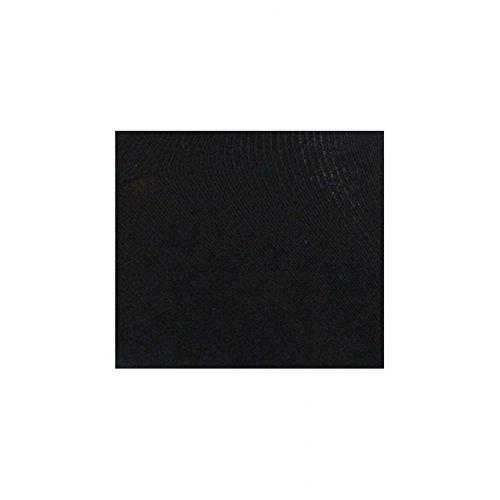 algod invisibles Achile Achile Calcetines Calcetines invisibles en I16ZqYx46w