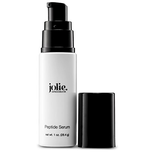 Jolie Anti-Aging Multi Corrective Peptide Serum 1 fl. oz