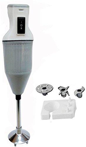 Kitchen King Nano model 250 W hand blender