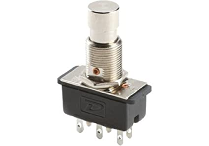 Amazon.com: Dunlop ECB035 Switch DPDT Lug BTM: Musical Instruments on hot roof diagram, hot wiring information, hot radio, hot thermostat, hot parts, hot clock,