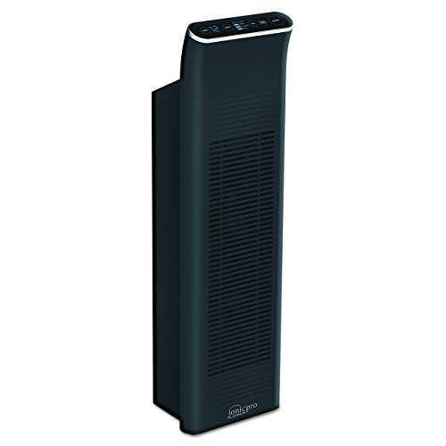 ionic air purifier pro - 6
