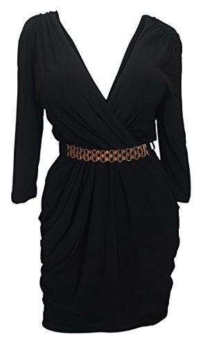 Women S Lace Plus Size Mother Of The Bride Skater Dress