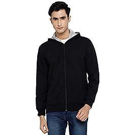 Buy Alan Jones Men's Sweatshirt Hoodies India 2021