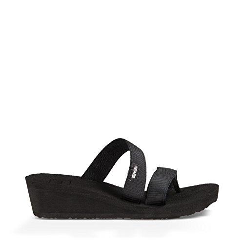 teva-womens-w-mush-mandalyn-wedge-loma-sandal-lively-black-9-m-us