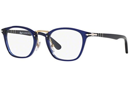 persol-mens-po3109v-eyeglasses-trasparent-blue-49mm
