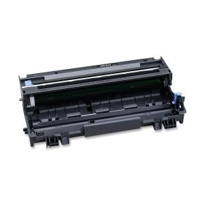 Brother DR-510 Drum Cartridge. DRUM UNIT 20K PGS HL-5140/5150 HL-5170/ MFC-8220/8440/8840 SERIES L-SUPL. 20000 Page Mfc 8220n Laser