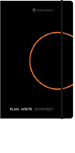 Remember Two Year Planning Notebook 80 6123 05