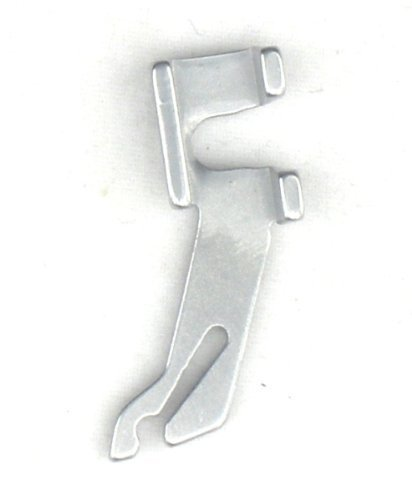 Singer Presser Foot Holder