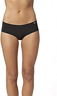 New Balance Womens Laser Hipster Panty