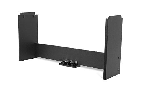 Alesis, 88-Key Player Piano (Coda Stand)