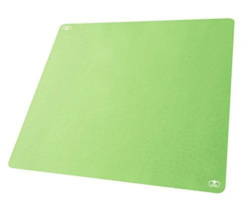 venta directa de fábrica Monochrome Double Double Double Jugarmat, verde by Ultimate Guard  el mas reciente