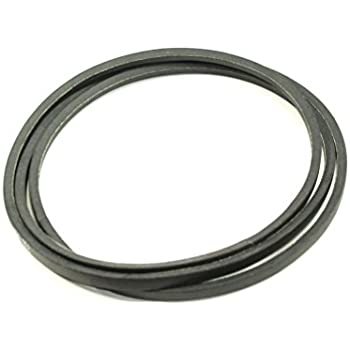HUSQVARNA 531007550 110410 Replacement Belt Made With Aramid 539110410
