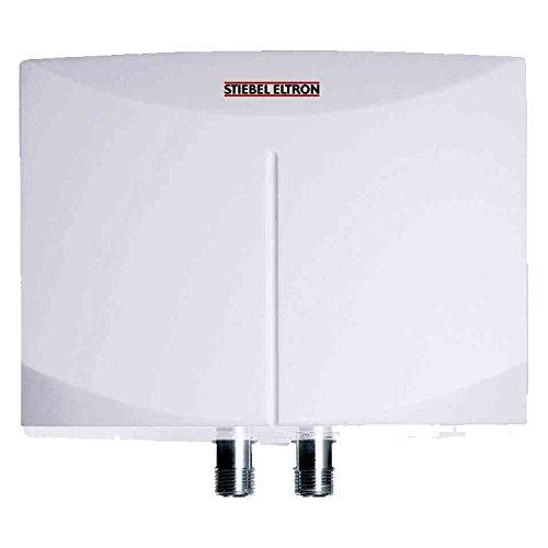 Stiebel Eltron Electric Water Heater - 6
