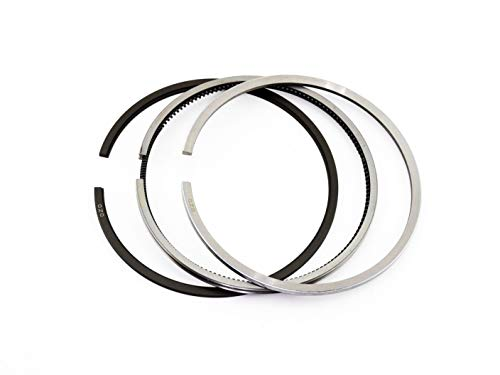 Best Piston Rings