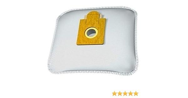 10 bolsas de aspiradora EIO Original nº 9/9 A/9B/14/26 bolsas (619 _ 10): Amazon.es: Hogar