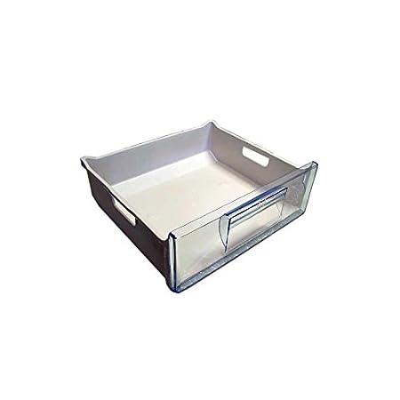 Electrolux - Cajón congelateur completo para gcb3920acm Electrolux ...