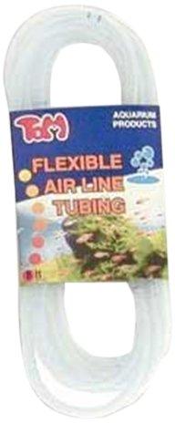 Tom Tominaga Oscar ATO1161 Tom Airline Tubing Kink Resistant, (Tom Airline Tubing)