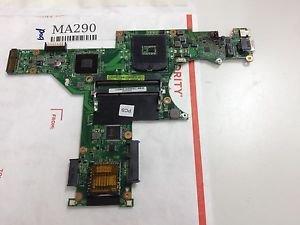 Asus Q400A 60-N8EMB2001-A01 Motherboard