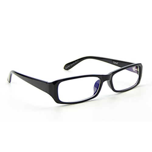 Men's Eyewear Frames Rapture Women Men Anti Uv Glare Glasses Tv Pc Computer Gaming Blue Light Filter Cool! Men's Glasses