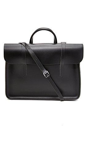 Cambridge Briefcase Satchel Bags - 2