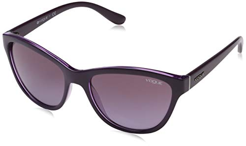 viola Vogue Violet Vogue Sonnenbrille Sonnenbrille vo2993s XwpqaXIx5
