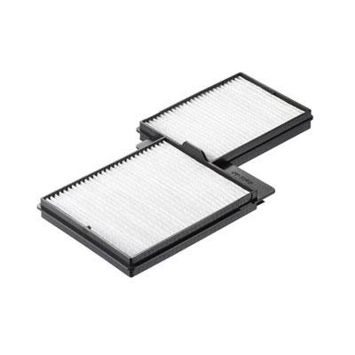 Epson America - V13H134A40 - Replacement Air Filter ELPAF40