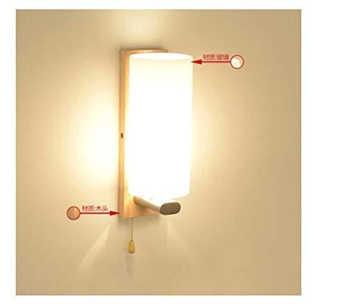 Ceiling Lamp Applique Murale Moderne De Chevet De Mini Chambre à Coucher