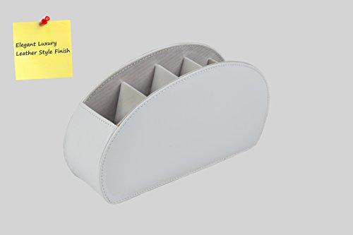 remote control stand - 3