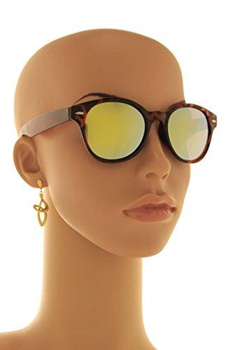 sol F2 Unisex Gafas de Urban hombre para A B0IUZq6Ixw