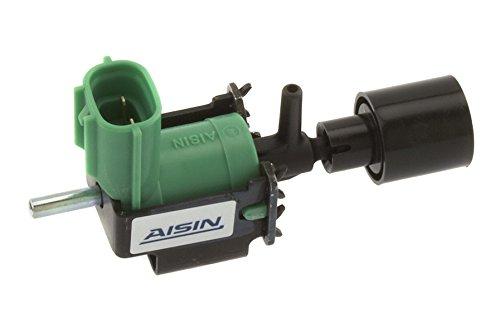 Aisin VST-007 Bulk Vacuum Switch Valve - Green