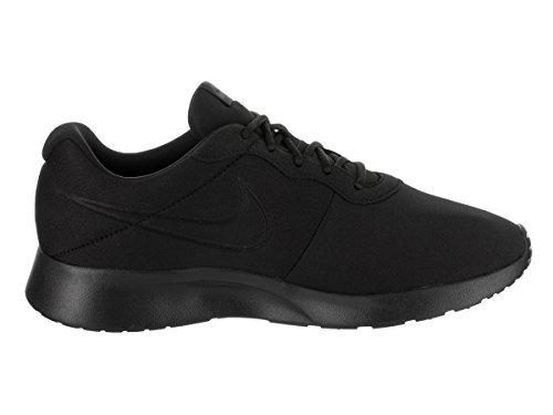 007 Nike Nike Zapatillas Modelo Zapatillas 876899 wX7zqB8