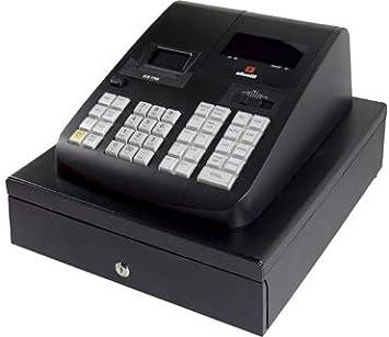 Olivetti ECR7790 - Caja registradora