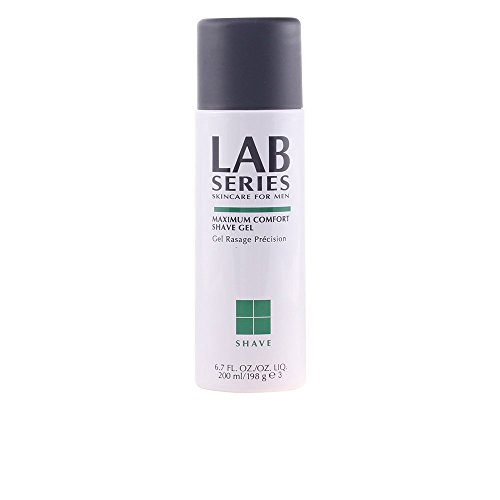 lab-series-maximum-comfort-shave-gel-67-ounce