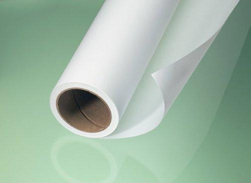 Alvin Alva-Line 100 Percent Rag Vellum Tracing Paper Roll 36 inches x 10 Yards 6855T-3 National Cellular