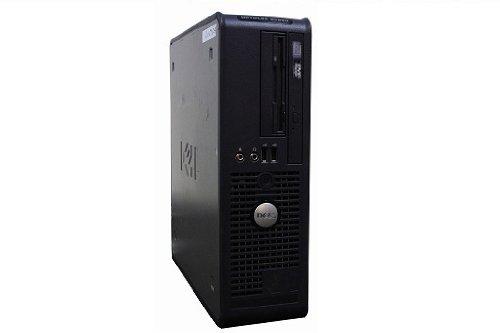 最高級のスーパー Dell 中古 Dell 単体 デスクトップパソコン DELL OPTIPLEX 745 (601540);【省スペースPC】 745【Core2Duo E6400搭載】【メモリ2GB搭載】【ハードディスク500GB搭載】 単体【西川口店発】 B00CXP4I6M, 人気No.1:921bcc96 --- arbimovel.dominiotemporario.com