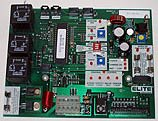 Elite Q222 Miracle 1 Control Board