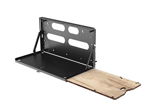 Front Runner Drop Down Tailgate Table (Down Tailgate)